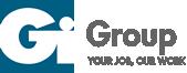 Gi Group Portugal - Agência de Emprego - Procura trabalho, encontrar um emprego, ofertas de trabalho