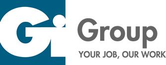 Gi Group - Especializados em Emprego e Recrutamento