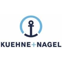 Kuehne + Nagel