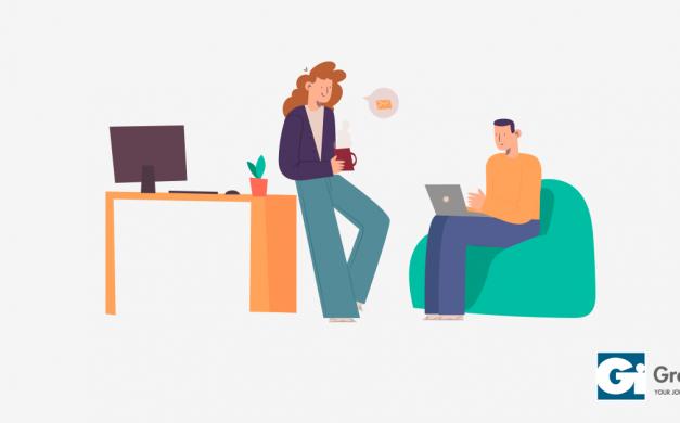 O que torna um empregador atrativo para os Millennials?