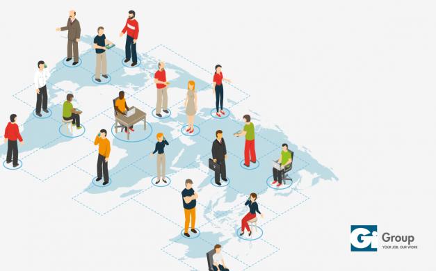 Networking: a importância da nossa rede de contactos.