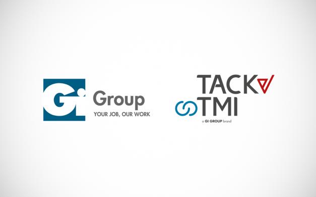 TACK & TMI: Gi Group reforça presença do grupo em Portugal com marca dedicada à formação e desenvolvimento de pessoas.