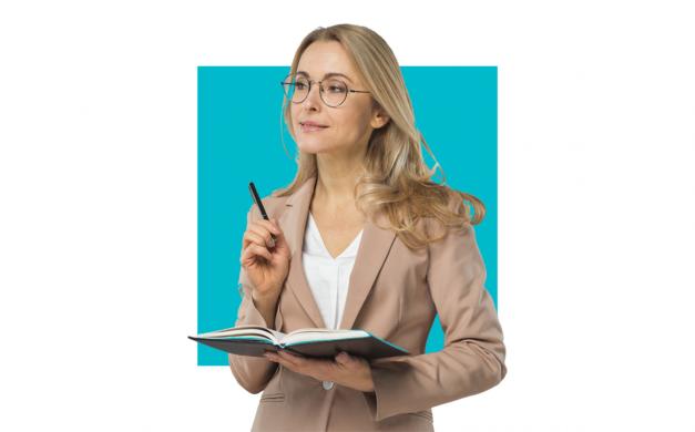 Carta de apresentação: para que serve e como se escreve?