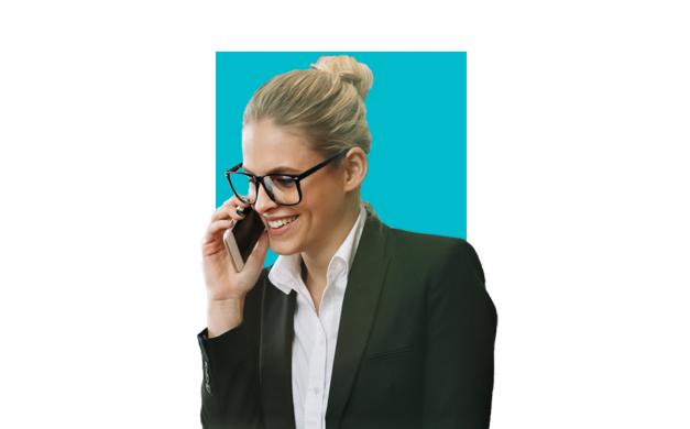 10 Dicas para se guiar numa entrevista por chamada