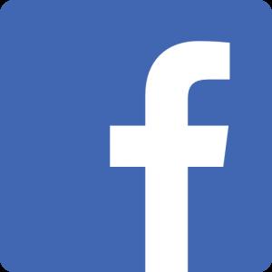facebook_gigroup