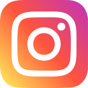 instagram_gigroup