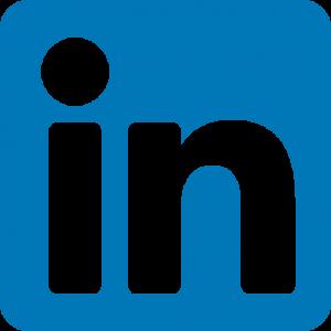 linkedin_gigroup
