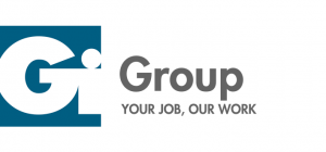 logo_gigroup
