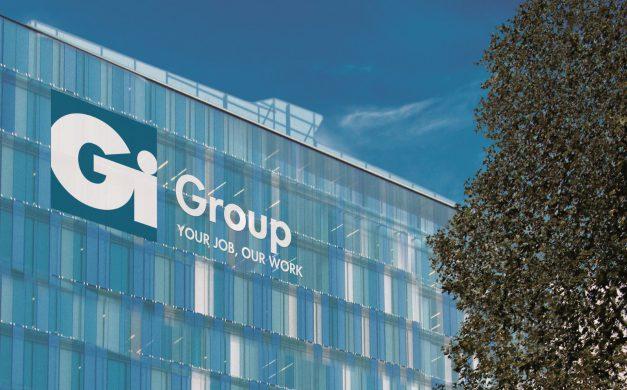 Gi Group com aumento de 13% em volume de negócios e entrada no mercado estadunidense