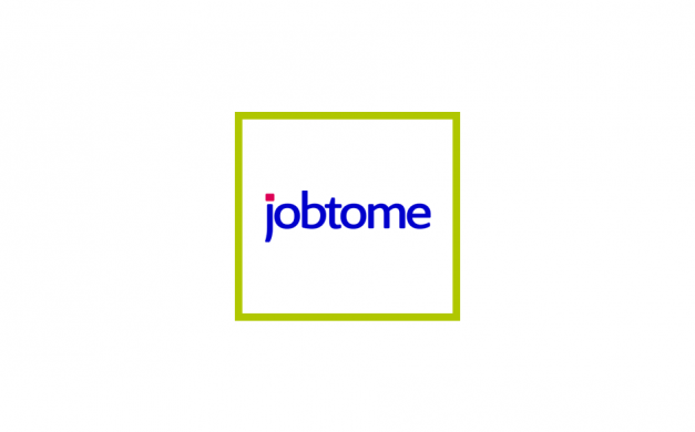 Gi Group adquire Jobtome, um agregador global